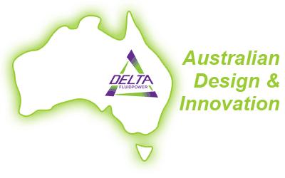 Australian design and innovation